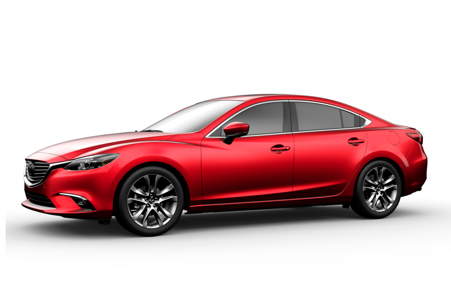 2017-mazda-6-sports-sedan-mid-size-cars-mazda-usa-pertaining-to-mazda[1]