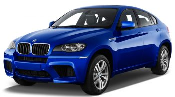2010-bmw-x6-m-awd-4-door-angular-front-exterior-view_100401622_h[1]
