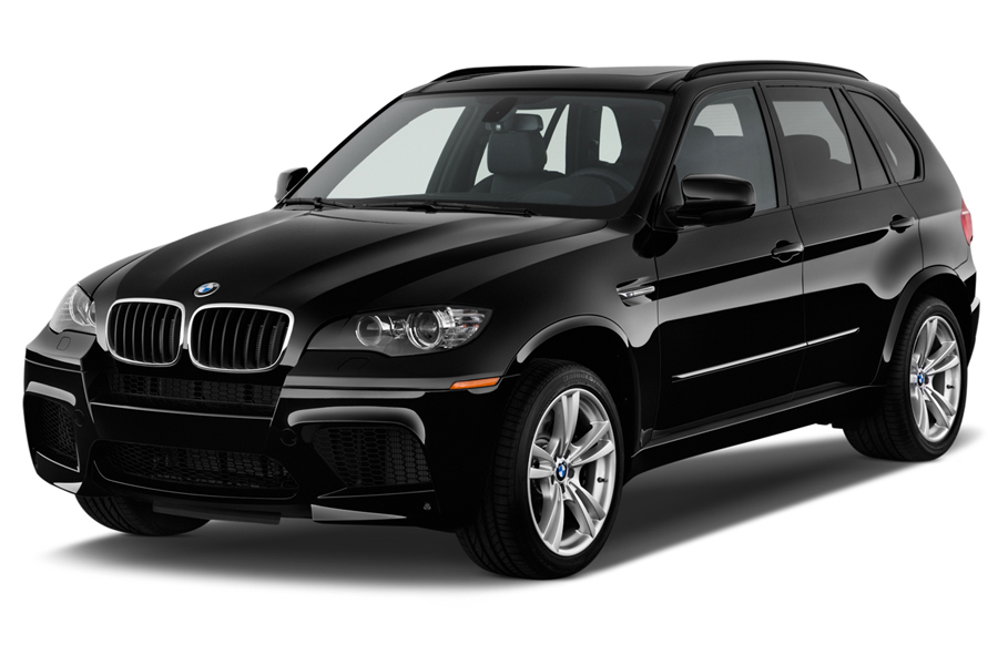 2011-bmw-x5-m-awd-4-door-angular-front-exterior-view_100392814_h[1]