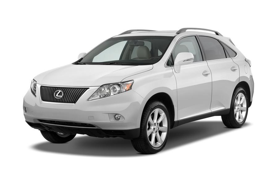 2011-lexus-rx-350-fwd-4-door-angular-front-exterior-view_100331952_h[1]