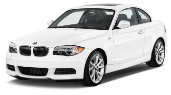 2012-bmw-1-series-135i-coupe-angular-front[1]