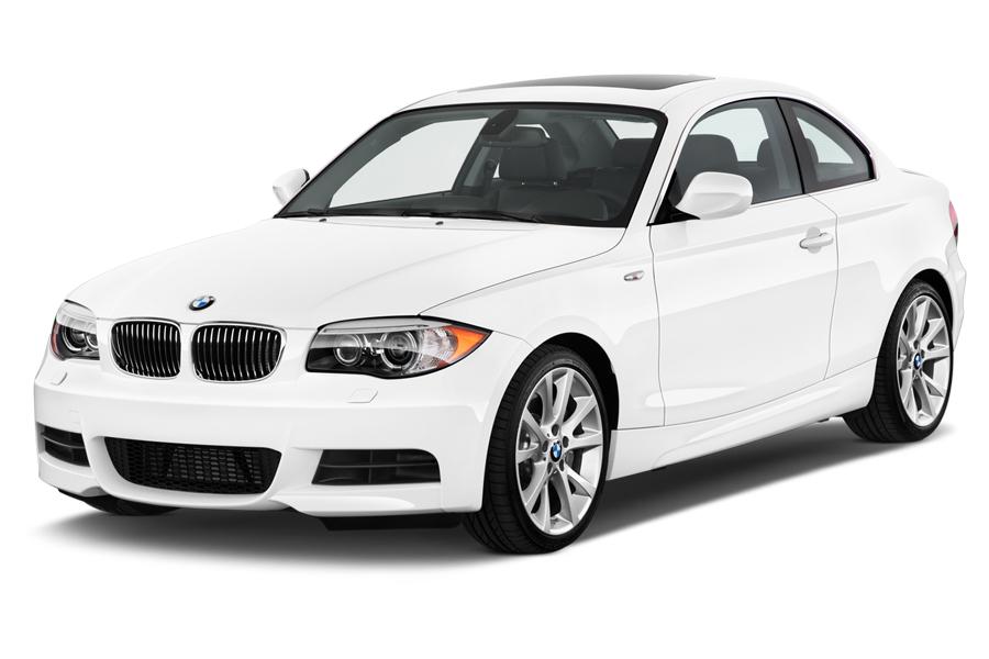 2012-bmw-1-series-135i-coupe-angular-front[1]