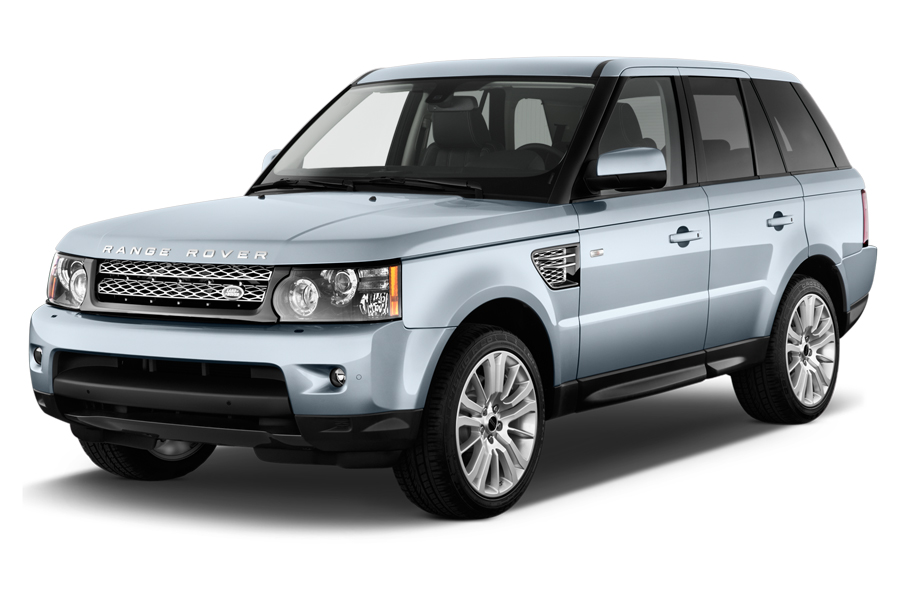 2012-land-rover-range-rover-sport-hse-suv-angular-front[1]