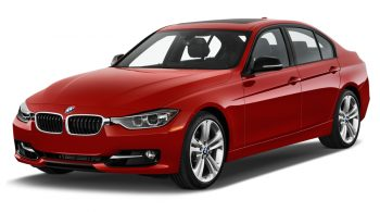 2014-bmw-335-i-rwd-sedan-angular-front[1]