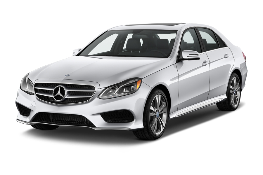2015-mercedes-benz-e-class-350-sport-sedan-angular-front[1]