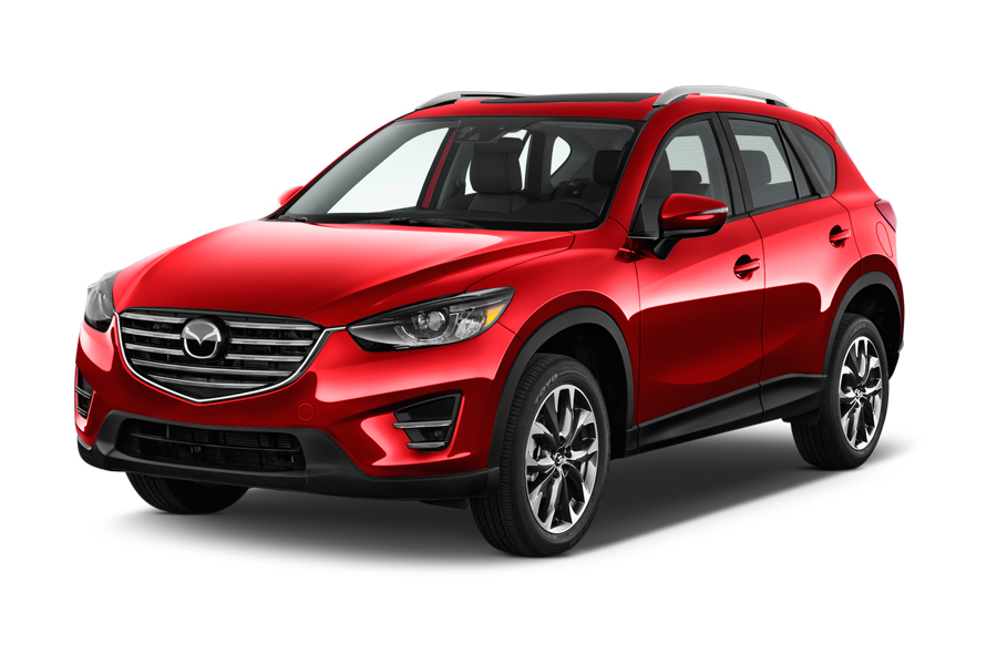 2016-mazda-cx-5-grand-touring-auto-suv-angular-front[1]