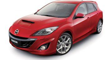 Mazda-3-MPS-2009-Photo-04[1]