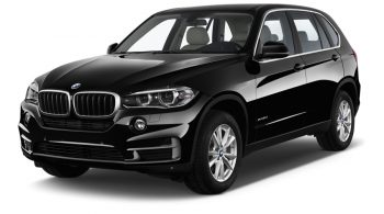 extraordinary-2016-bmw-x5-with-bmwxdrive-d-suv-angular-front[1]