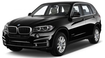 extraordinary-2016-bmw-x5-with-bmwxdrive-d-suv-angular-front[3]