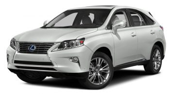 lexus-rx-450h-lease[1]