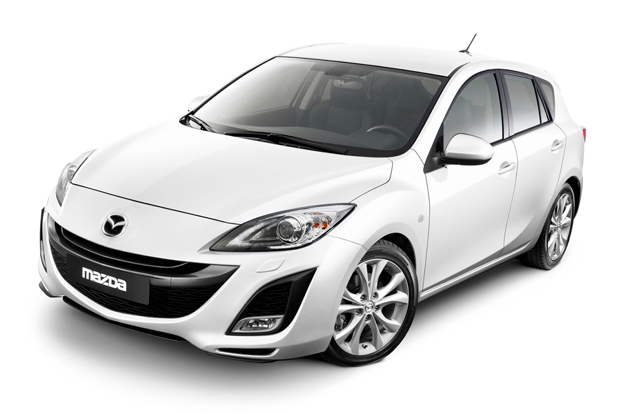 mazda-3-hatchback-5-door-bl-2-2-citd-mt-150hp--22[1]