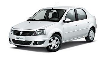 renault-logan-2012-models-89871[1]